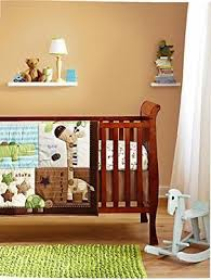 baby bedding sets baby crib bedding