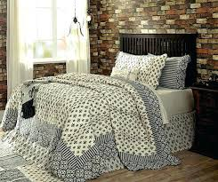 oversized king quilts quilts high end luxury cal king bedding primitive beauty and grace will fill