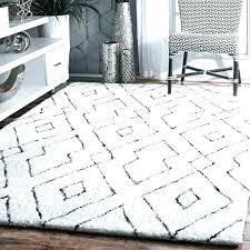 white fuzzy rug white fuzzy rug fuzzy bedroom rugs medium size of rugs rugs phenomenal white white fuzzy rug