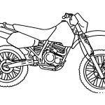 Immagini Di Moto Immagini Da Colorare Boccette