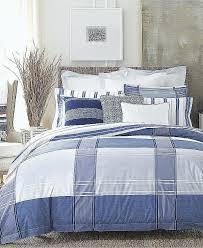 artisan de luxe bedding home