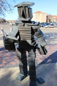 a guide to public art on the texas tech campus the hub ttu a guide to public art on the texas tech campus