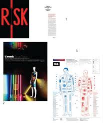 Society Of Publication Designers Awards Research Methology 2 The Years Best Magazine Design