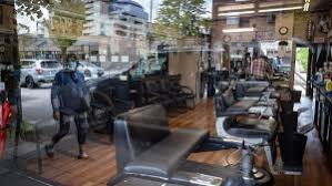 But that won't be happening. B C Starts Lifting Covid 19 Restrictions On Surgeries Parks Stores Haircuts Cp24 Com