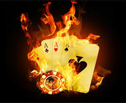 Image result for card poker