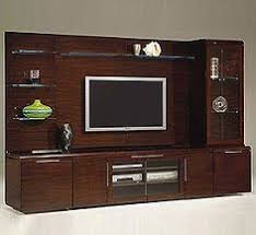 Small Picture Tv wall unit I think I can get the hubby to make it go to the