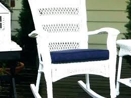 resin wicker rocking chair wicker patio rocker expensive white wicker rocking chair old antique rockers vintage resin wicker rocking chair