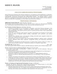 Best Professional Resume Template Interesting Resume For Subway Fullofhell
