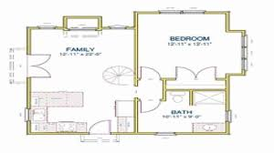 simple house plan drawing beautiful landscape design training programs beautiful easy to build house