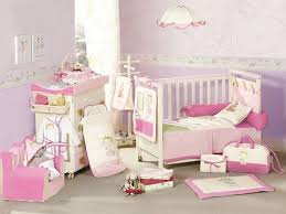 baby girl nursery furniture. 5 Baby Nursery Ideas : Luxury Colorful Girl Furniture I
