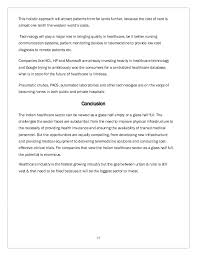 good essay conclusions examples concluding paragraph essay  26 good essay conclusions examples