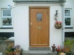 oak front door front doors with windows amazing oak timber exterior hand made small door window