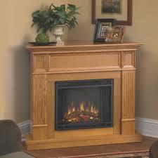 home depot electric fireplace insert fresh the muskoka contessa media electric fireplace features glass