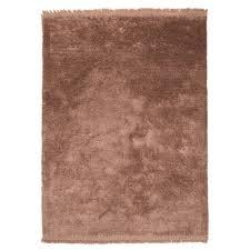 heals rugs