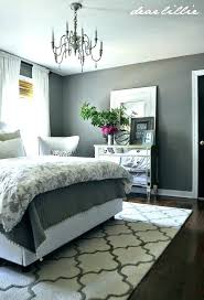 bedroom wall ideas pinterest. Perfect Ideas Bedroom Wall Ideas Surprising Gray Decor 3 Art For Grey Walls  Dining Room For Bedroom Wall Ideas Pinterest O