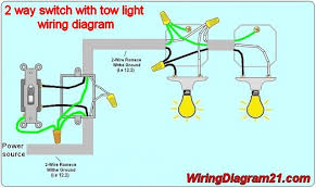 two way switch wiring diagram best of 4 wire dimmer switch diagram 2 wiring diagram sample gallery of two way related post