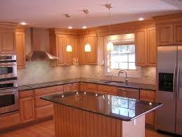 Wonderful Kitchen Recessed Lighting Ideas Full Size Of Elegant Recessed  Lighting Spacing Kitchen Wonderful Kitchen Ceiling