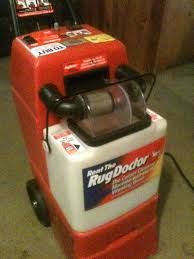 rug doctor steam cleaner the rug doctor steam cleaner rug doctor steam cleaner sds