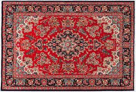 hurry types of oriental rugs 47 camino por los arboles