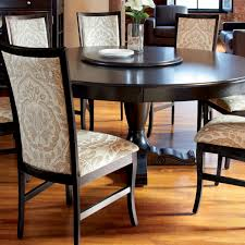 Round Kitchen Table For 8 What To Know Before Deciding To Buy 72 Round Dining Table