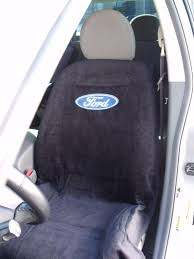 seat covers unlimited reviews 29 best seat armour seat covers auto brands images on