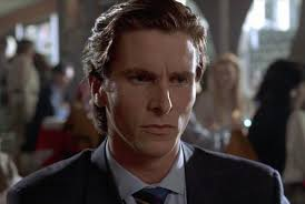 American Psycho Quotes New 48 Things You Might Not Know About 'American Psycho' Mental Floss