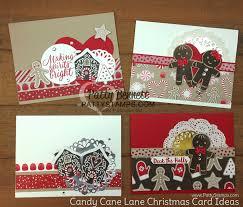 Scrapbooking Christmas Cards Designs Make A Scrapbook Or A Set Of Christmas Cards Patty Stamps