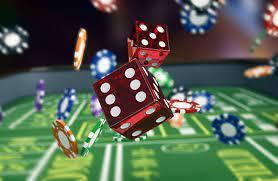 Casino Gambling Could Come to Arkansas on - Betsnova