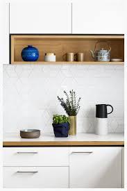 White Kitchen Backsplash 17 Best Ideas About Bathroom Splashback On Pinterest Kitchen