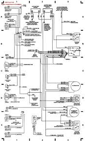 1993 Ford F 150 Wiring Diagram Fuses Diagram Base Website Diagram ...