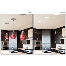 astounding fantastic recessed light converter for pendant or light change recessed light to pendant convert recessed