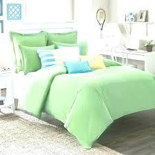 light green queen duvet cover cotton sateen woven fabric emerald bed bedspread king bedding sets mint green bed sheets queen hunter