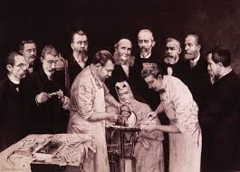 about history of medicine libguides at koc university welcome to the history of medicine guide