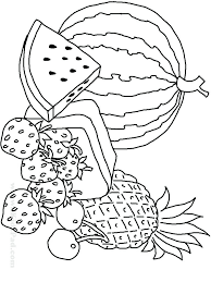 inspirational coloring pages preschool 40 on download coloring ...