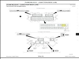 2004 sterling wiring diagram wiring diagram inside 1999 sterling truck wiring diagram wiring diagram 1999 sterling fuse box wiring diagram gol1999 sterling fuse