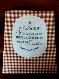Galerie Hochzeit Rezeptbuch Das Als Fotobuch Frisurtoday