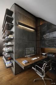 Home Designs: Creative Closet Design - Bugarian Apartment Design
