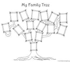Small Picture Best 25 Family tree projects ideas only on Pinterest Family
