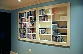 cd wall shelf wall storage storage wall mounted full image for media storage shelves wall rack cd wall shelf
