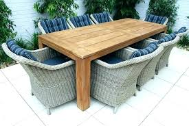 wood patio furniture clearance used teak patio furniture teak round patio table teak patio table plans picnic with detached benches wooden patio furniture