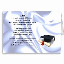 Graduation Quotes For Son Stunning Funny Graduation Quotes For Son Best Graduation Messages