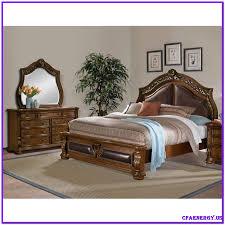 black bedroom furniture sets. Full Size Of Bedroom:youth Bedroom Sets Black Furniture Isabella Collection King Large P
