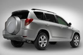 2007 Toyota RAV4 VIN# JTMBK31V275032041