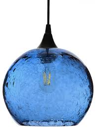 lunar pendant no 768 contemporary