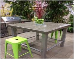 patio furniture covers lowes.