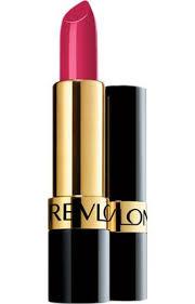 Revlon Super Lustrous Lipstick Colour Chart Revlon Super Lustrous Lipstick All Shades Reviews Photos