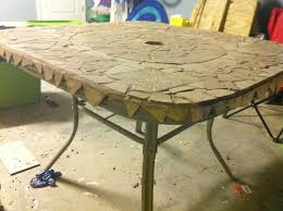 Marvelous Coffee Table Glass Top Replacement Top 14 Best Diy Replace Broken  Patio Glass Top Table