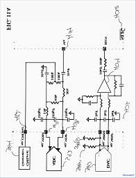 Single phase transformer wiring diagram awesome acme transformers