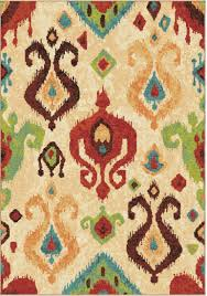 top 56 unbeatable square rugs 8 x 10 area rugs runner rugs yellow rug gray rug