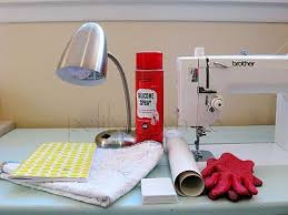 105 best Domestic sewing machine quilting images on Pinterest ... & achieving awesome free motion results on a domestic sewing machine Adamdwight.com